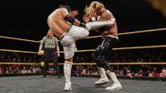 5-15-19 NXT 10