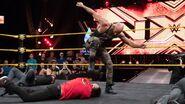 6-6-18 NXT 28