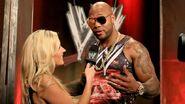 7-21-14 Raw 32