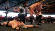 7-24-19 NXT UK 26