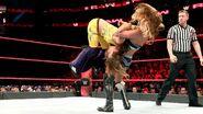 8-14-17 Raw 41