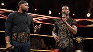 8-7-19 NXT 9
