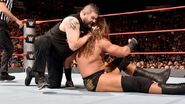 9-26-16 Raw 52