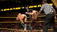 9-6-11 NXT 10