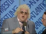 American Dream The Dusty Rhodes Story 10