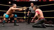 April 13, 2016 NXT.15