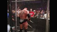 Brock Lesnar's Most Dominant Matches.00033