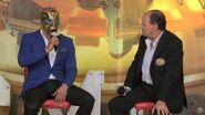 CMLL Informa (April 5, 2017) 9