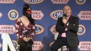 CMLL Informa (November 13, 2019) 12