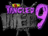 CZW Tangled Web 9