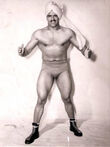 Dara Singh Photo 1