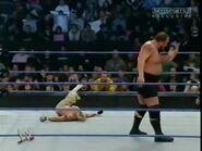 December 3, 2005 WWE Velocity results.00001