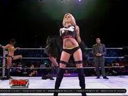 ECW 10-31-06 2