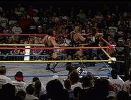 ECW Hardcore TV 6-13-95 13