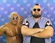 February 13, 1988 WWF Superstars of Wrestling.00018