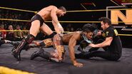 February 5, 2020 NXT results.35