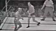 History of WWE - 50 Years of Sports Entertainment.00055