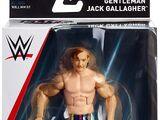 WWE Elite 56