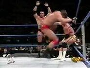January 1, 2005 WWE Velocity.00019