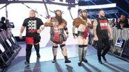 January 20, 2020 Monday Night RAW 31