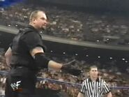 January 6, 2000 Smackdown.00017