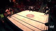July 22, 2015 Lucha Underground.00015