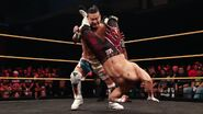 March 11, 2020 NXT results.15