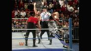 March 21, 1994 Monday Night RAW.00007