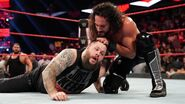 March 9, 2020 Monday Night RAW results.29