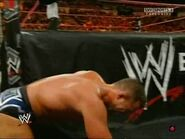 May 18, 2008 WWE Heat results.00016