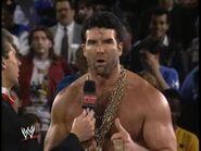 May 24, 1993 Monday Night RAW.00020