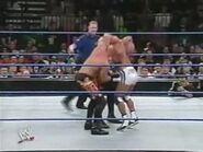 May 7, 2005 WWE Velocity.00016