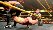 NXT 226 Photo 18
