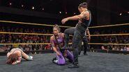 NXT 4-3-19 17