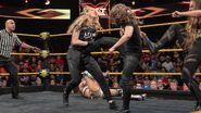 NXT 4-3-19 20