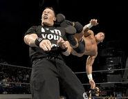 November 14, 2005 Raw.37