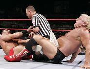 November 7, 2005 Raw.11