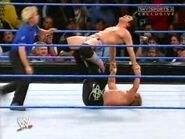 October 29, 2005 WWE Velocity results.00003