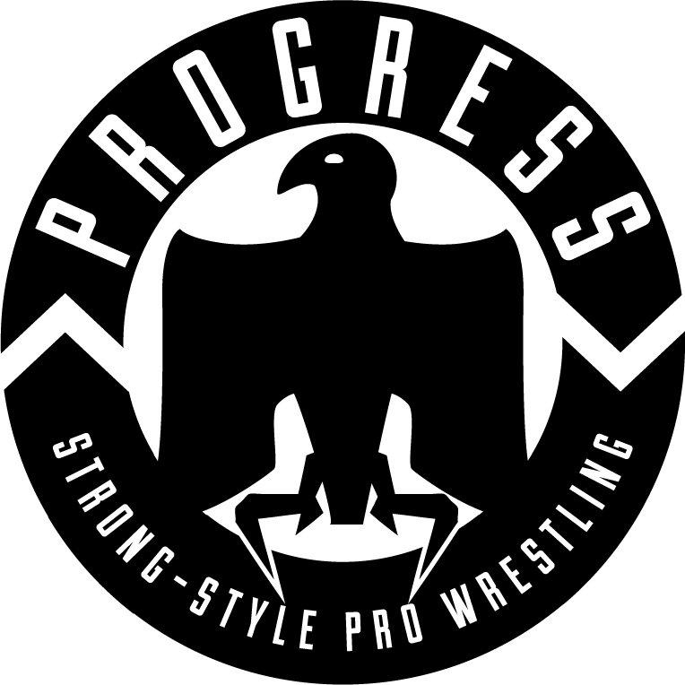 PROGRESS Wrestling | Pro Wrestling | FANDOM powered by Wikia
