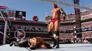 Randy Orton's Best WrestleMania Matches.00043