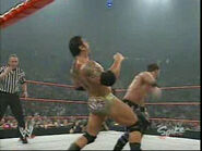 Raw-14-06-2004.16