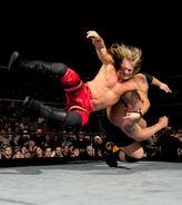 Royal Rumble 2004.13