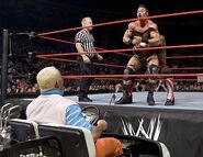 September 5, 2005 Raw.23