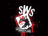 Svensk Wrestling Syd