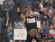 The Great American Bash 2006.28