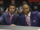 Tom Phillips & Byron Saxton