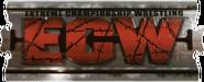WWECW 1