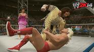 WWE 2K14 Screenshot.39