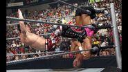 WWE ECW 3-24-09 017