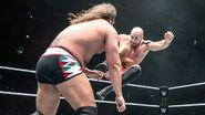 WWE WrestleMania Revenge Tour 2016 - Dublin.8